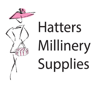 Hatters Millinery Supplies